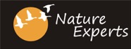 nature_exp_logo_black